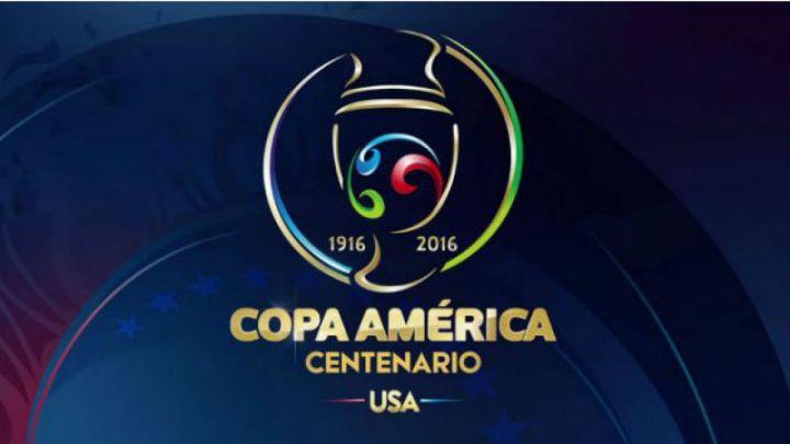 Copa 100