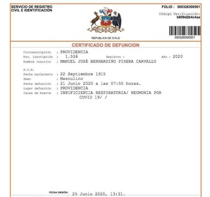 certif-919912ca905b736bf5cbdcfe3dc2efef-1200x0
